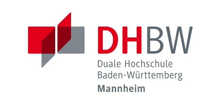 26.01.2017 – Eventforum Mannheim