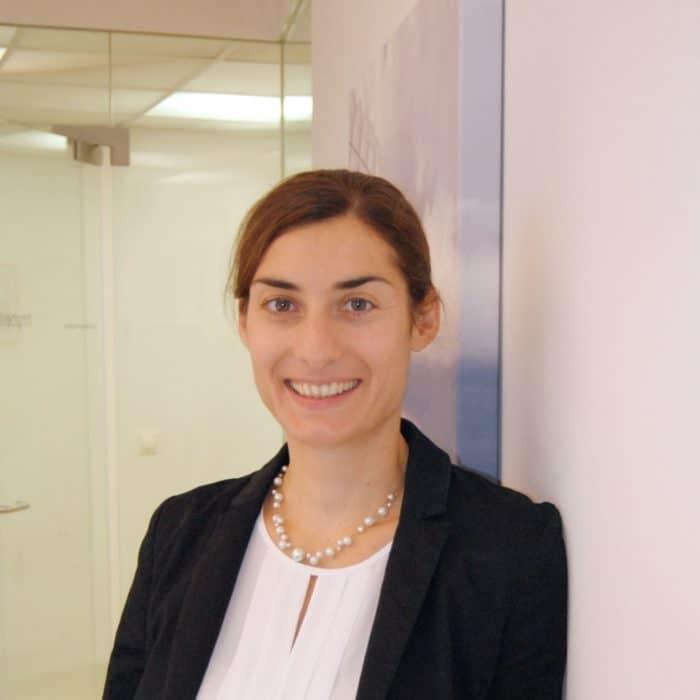<!-- Dr. Angelika Kneidl -->