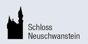 Schloss Neuschwanstein Logo