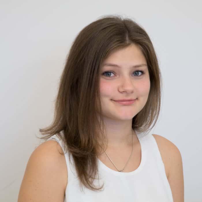 <!-- Veronika Zwickenpflug -->
