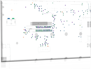 Abbildung Simulation