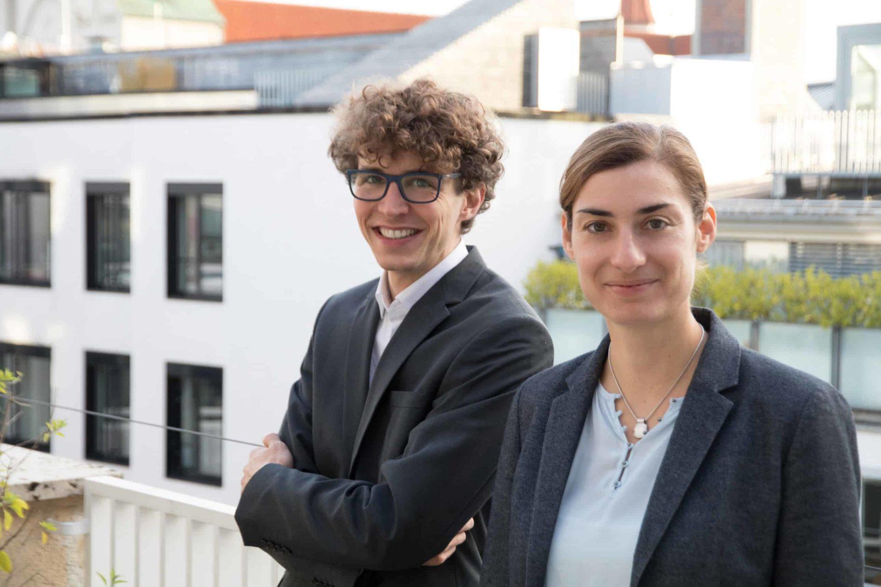blog:it – Ein Interview mit den Gründern von accu:rate – Rückblick