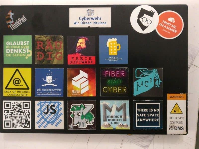 accu:rate beim AEC Hackathon