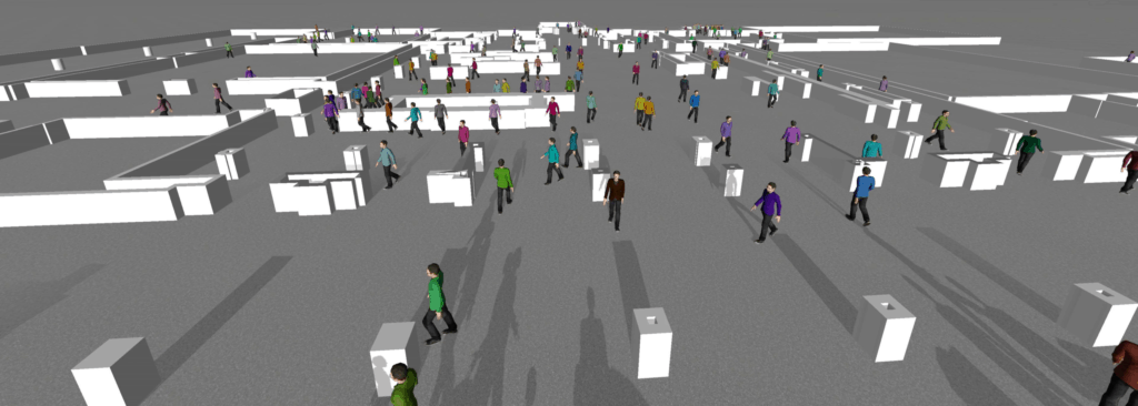 simulation-3d